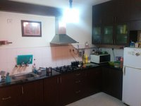 13S9U00135: Kitchen 1