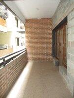 15J7U00204: Balcony 1
