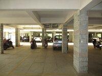 15J7U00204: parkings 1