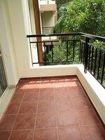 15S9U00763: Balcony 1
