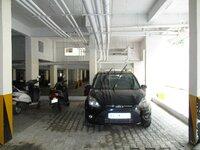 15S9U00763: parkings 1