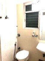 15A8U00598: Bathroom 2