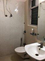 15A8U00598: Bathroom 1