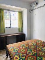 15A8U00598: Bedroom 2