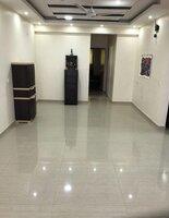 15A8U00598: Hall 1
