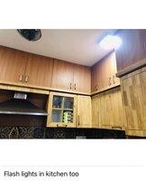 15A8U00598: Kitchen 1