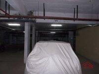 15A8U00598: parkings 1