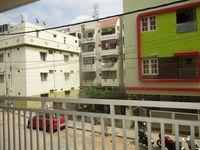 11DCU00391: Balcony 1