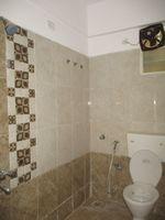 11DCU00391: Bathroom 1