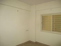 11DCU00391: Bedroom 2