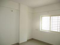 11DCU00391: Bedroom 3