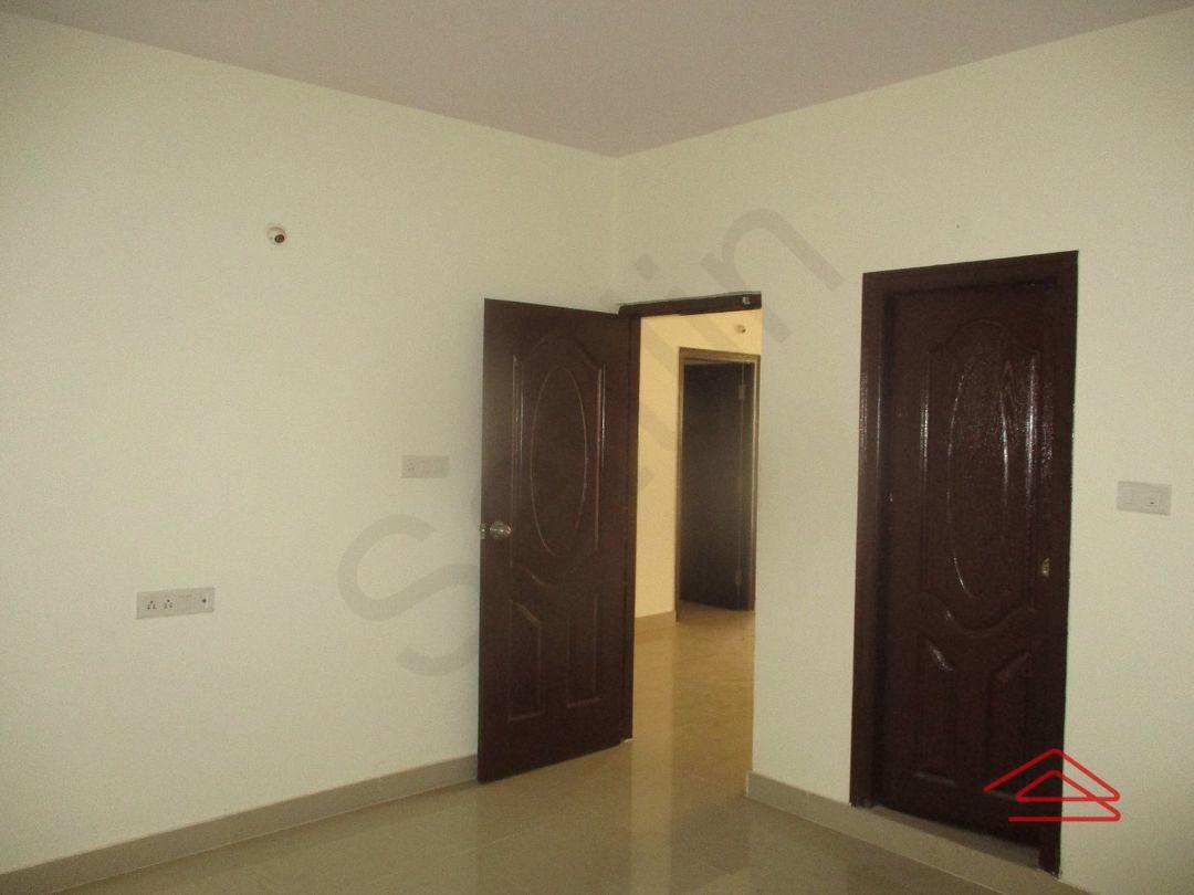 11DCU00391: Bedroom 1
