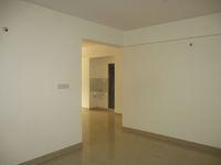 11DCU00391: Hall 1