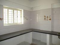 11DCU00391: Kitchen 1