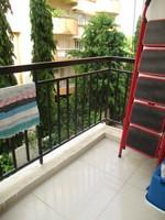 10DCU00369: Balcony 1