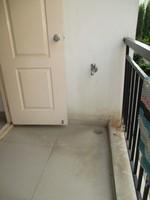 10DCU00369: Balcony 2