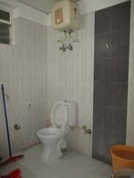 10DCU00369: Bathroom 1