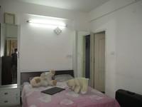 10DCU00369: Bedroom 2