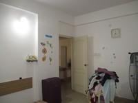 10DCU00369: Bedroom 1