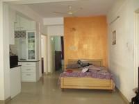 10DCU00369: Hall 1