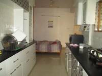 10DCU00369: Kitchen 1