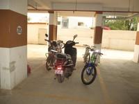 10DCU00369: parking 1