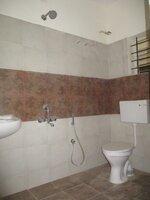 15A4U00311: Bathroom 1