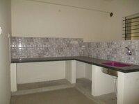 15A4U00311: Kitchen 1