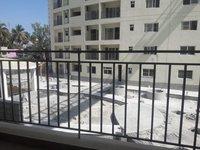 14F2U00247: Balcony 1