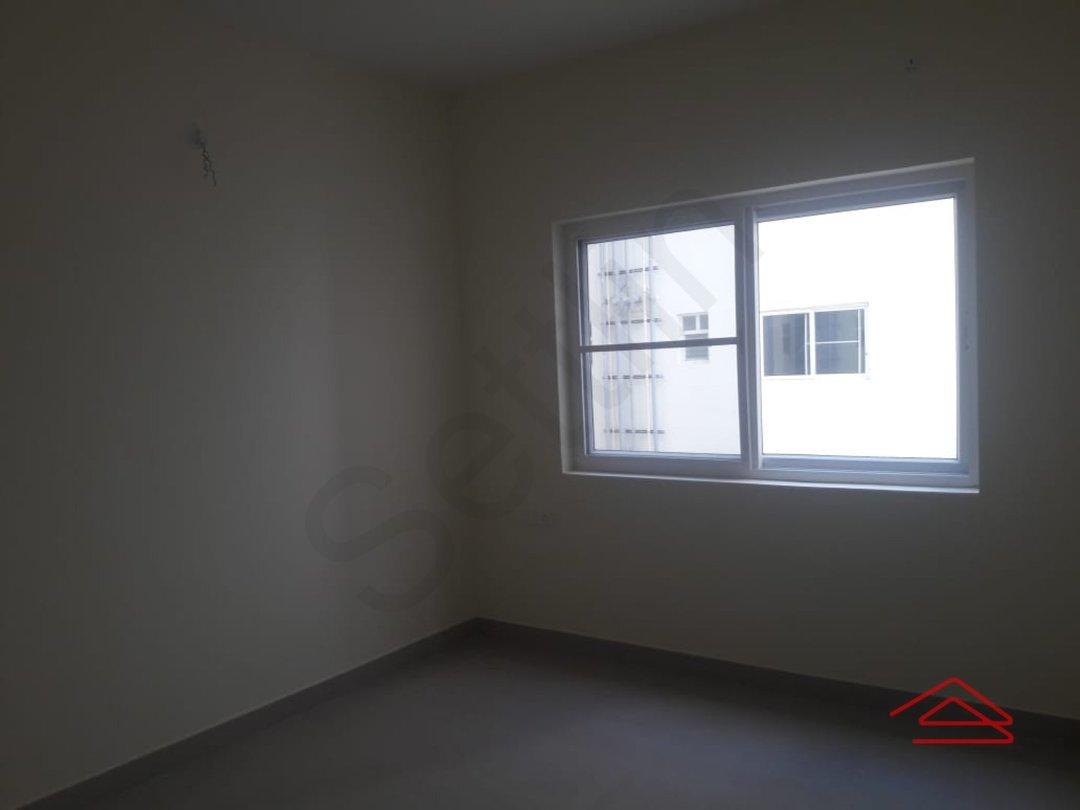 14F2U00247: Bedroom 1