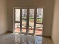 14A4U00369: Balcony 1