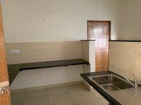 14A4U00369: Kitchen 1
