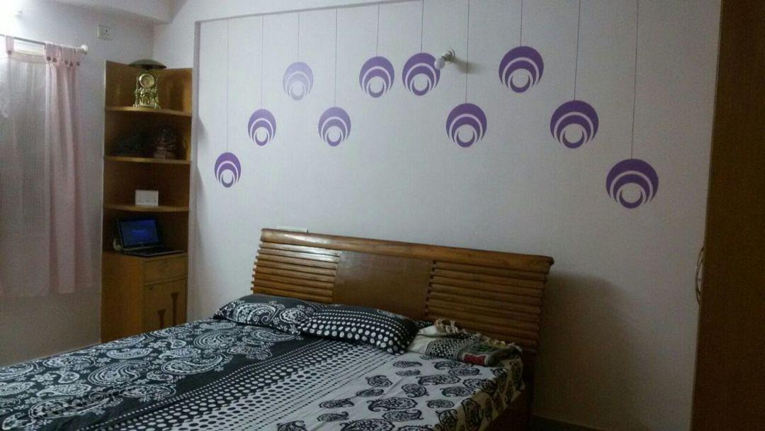 10A4U00076: Bedroom 1