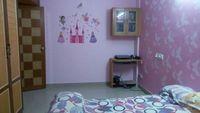 10A4U00076: Bedroom 2