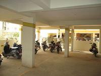 10A4U00076: parking 1