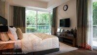 15S9U00795: Bedroom 1