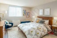 15S9U00795: Bedroom 3