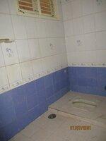 Sub Unit 15J7U00623: bathrooms 2