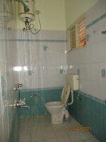 Sub Unit 15J7U00623: bathrooms 1