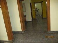 Sub Unit 15J7U00623: halls 1