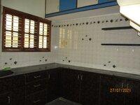 Sub Unit 15J7U00623: kitchens 1