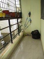 15J7U00126: Balcony 1