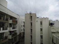 15J7U00126: Balcony 2