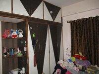 15J7U00126: Bedroom 2