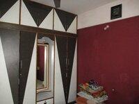 15J7U00126: Bedroom 1