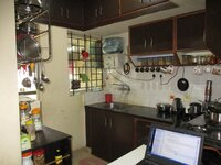 15J7U00126: Kitchen 1