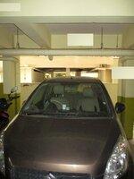15J7U00126: parkings 1