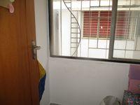 11NBU00130: Balcony 3