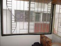 11NBU00130: Balcony 1
