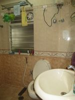 11NBU00130: Bathroom 2